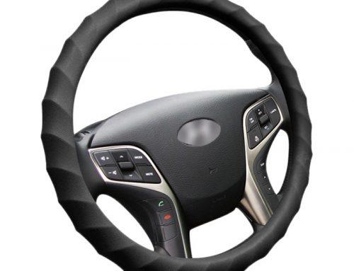 汽車排檔,剎車防滑矽膠套