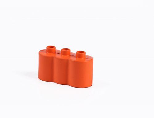 汽車橡膠零件