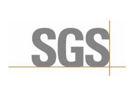矽膠吸管是否符合台灣SGS檢驗標準?