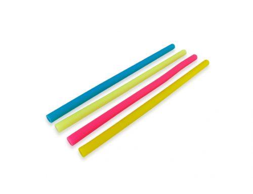 食品級矽膠管的特點