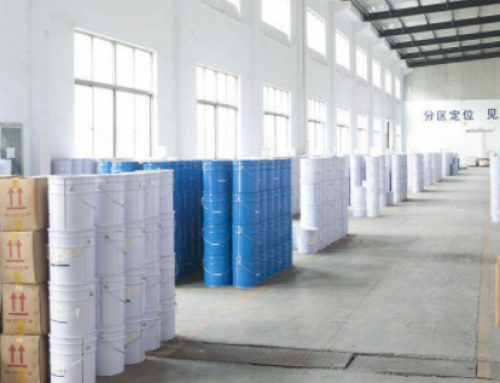 矽膠原料價格再沖新高!下游因原料短缺出現減產停產